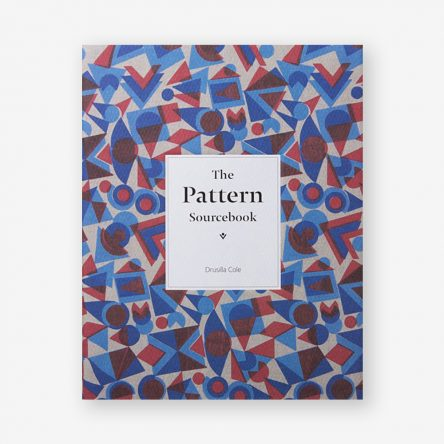 The Pattern Sourcebook
