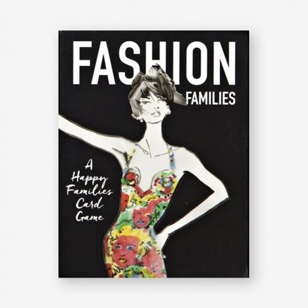 Fashion Families