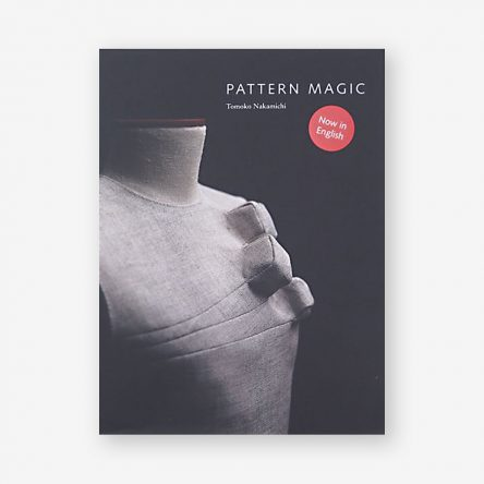 Pattern Magic