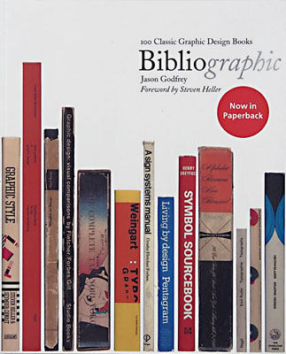 Bibliographic (paperback) - Product Thumbnail