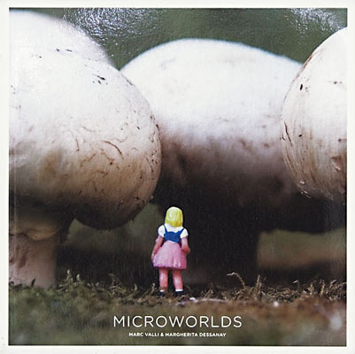 Microworlds - Product Thumbnail