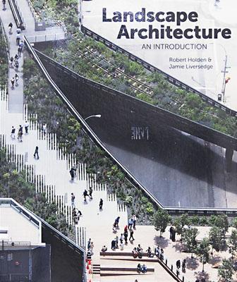 Landscape Architecture - Product Thumbnail