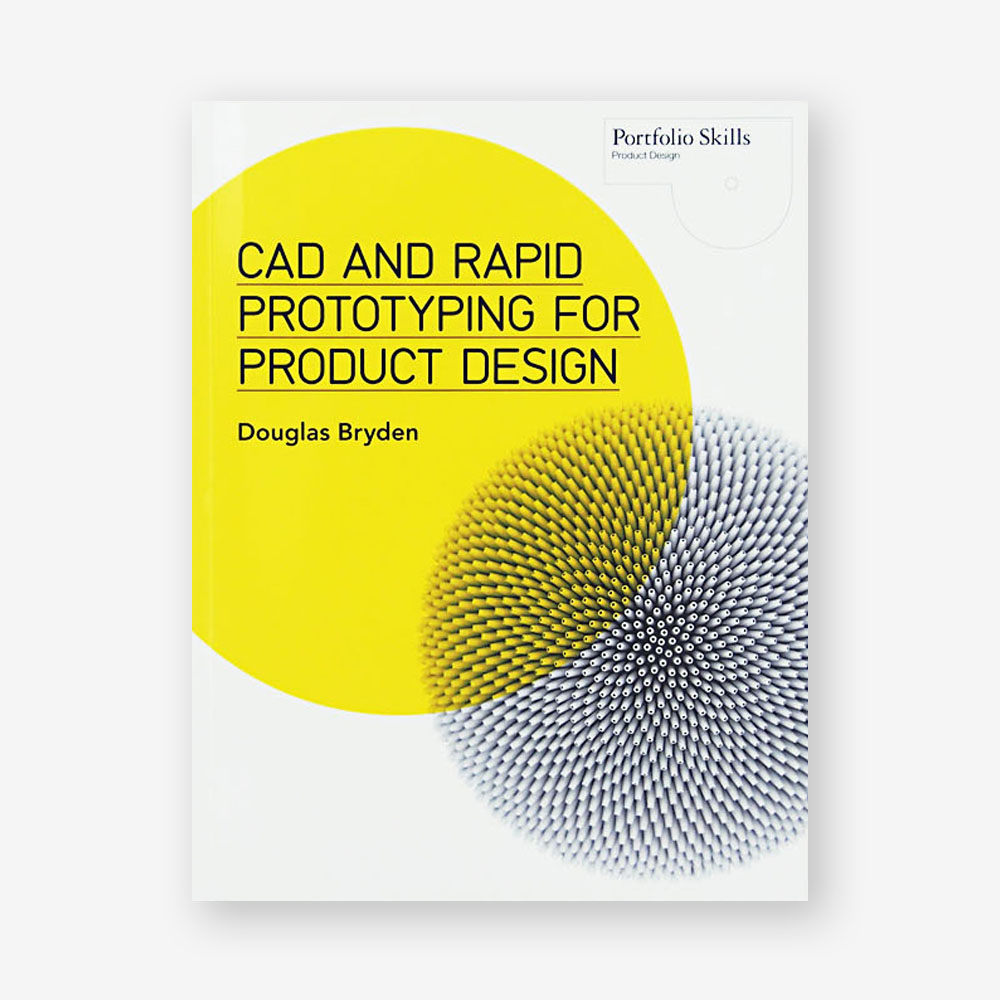 Why is 3d prototyping important?