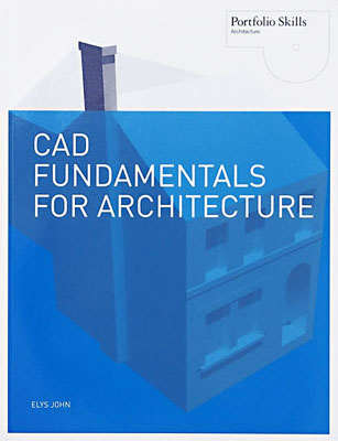CAD Fundamentals for Architecture - Product Thumbnail