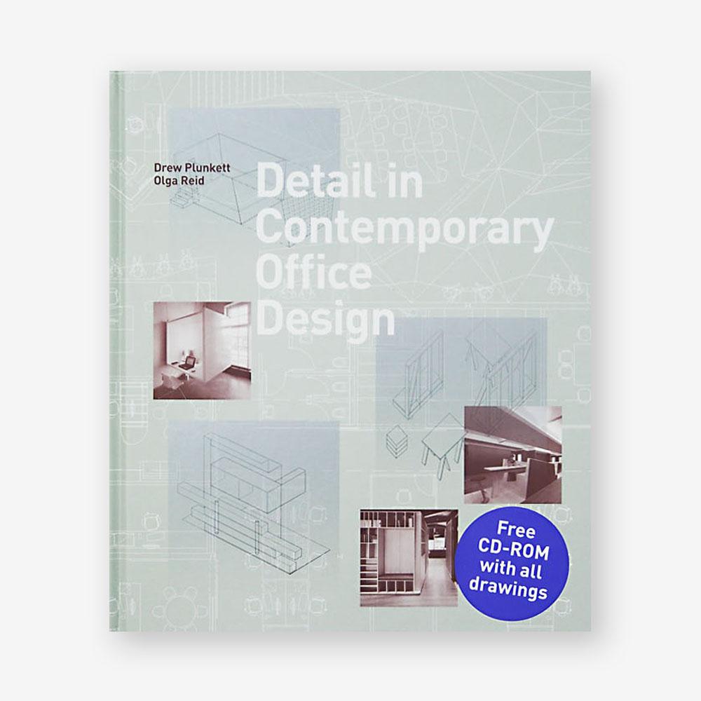 contemporary office design. Contemporary Office Design