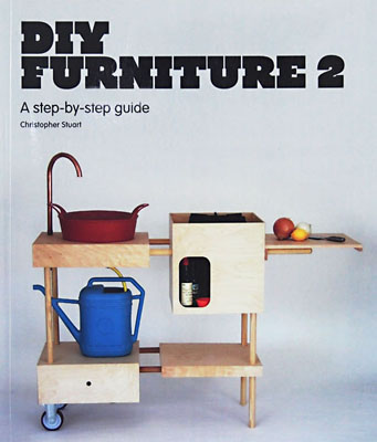 DIY Furniture 2 - Product Thumbnail