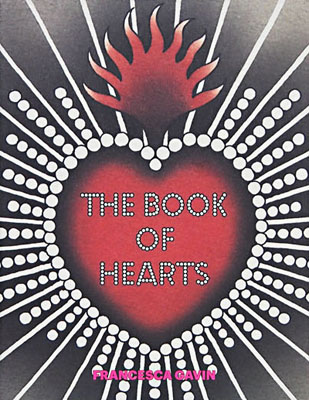 The Book of Hearts - Product Thumbnail