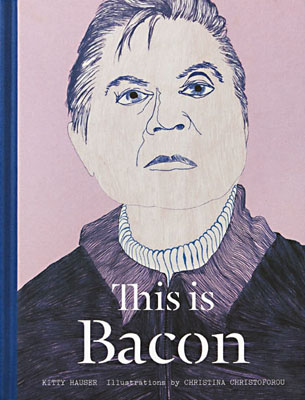 This is Bacon - Product Thumbnail