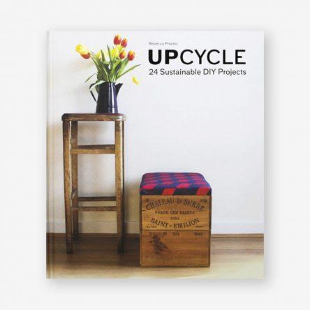 Upcycle