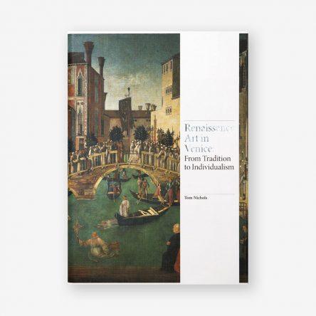Renaissance Art in Venice