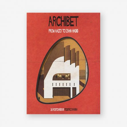 Archibet