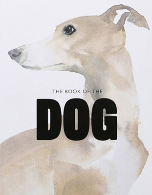 The Book of the Dog - Product Thumbnail