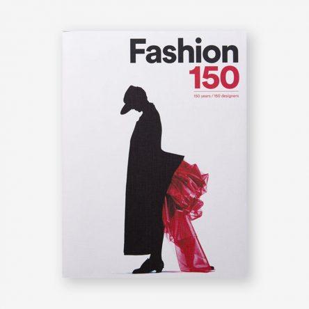 Fashion 150