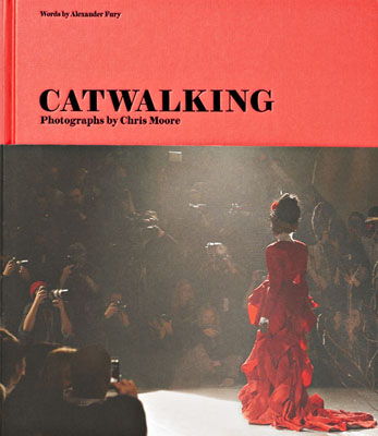 Catwalking - Product Thumbnail