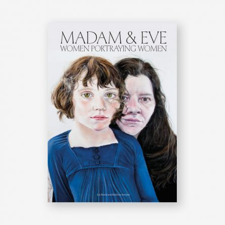 Madam and Eve