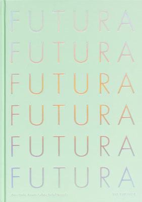 Futura - Product Thumbnail
