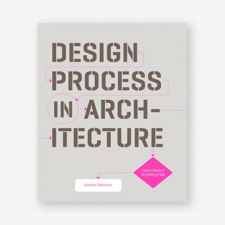 Design Process in Architecture