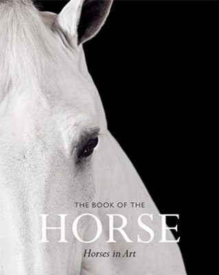 The Book of the Horse - Product Thumbnail