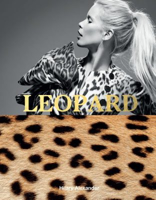 Leopard: Fashion's Most Powerful Print - Product Thumbnail