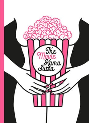 The Movie Kama Sutra - Product Thumbnail