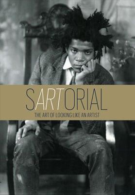 sARTorial - Product Thumbnail