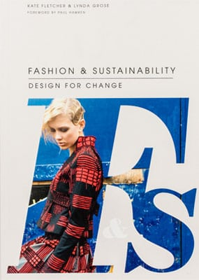 Fashion & Sustainability: Design for Change - Product Thumbnail