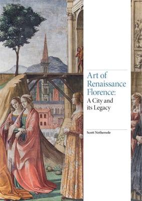 Art of Renaissance Florence - Product Thumbnail