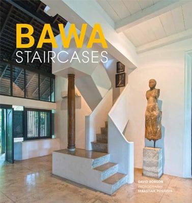 BAWA Staircases - Product Thumbnail