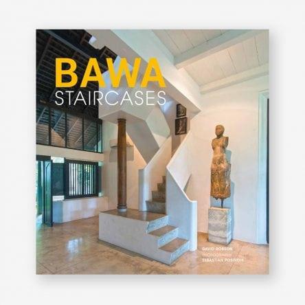 BAWA Staircases