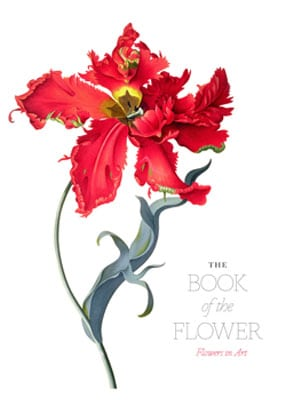 The Book of the Flower - Product Thumbnail