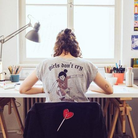 Rachel Katstaller - Blog Image