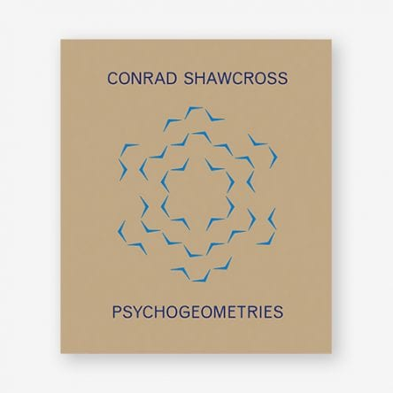 Psychogeometries