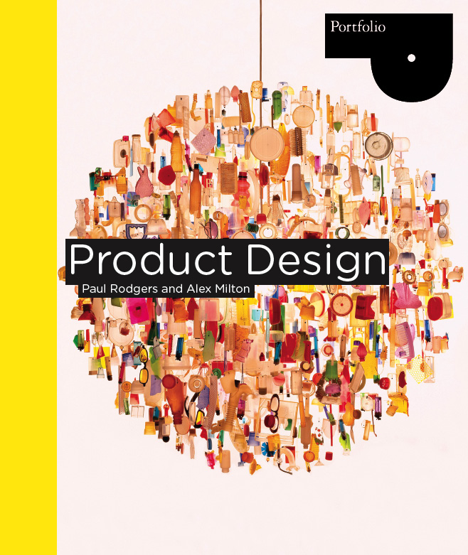 Product Design - Product Thumbnail