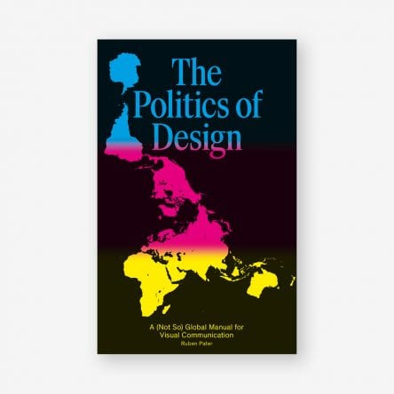 The Politics of Design