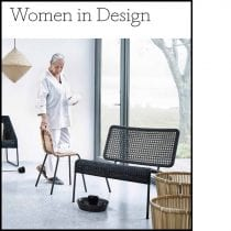 Women in Design Charlotte Fiell Clementine Fiell