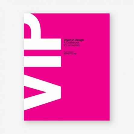 ViP Vision in Design