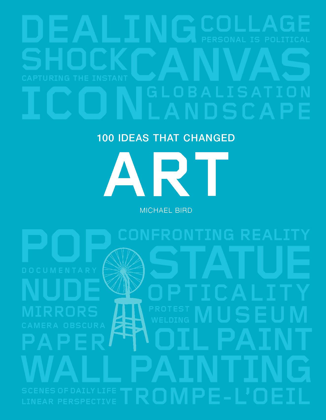 100 Ideas that Changed Art - Product Thumbnail