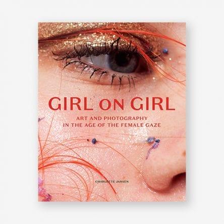 Girl on Girl (paperback)