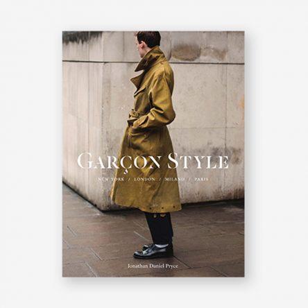 Garçon Style