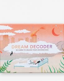 Dream Decoder Laurence King Publishing