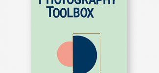 My Photography Toolbox - Product Thumbnail