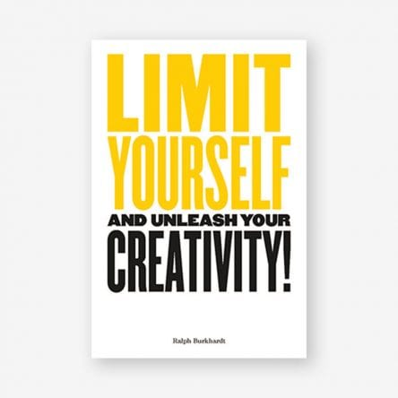 Limit Yourself