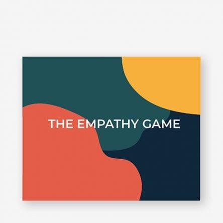 The Empathy Game