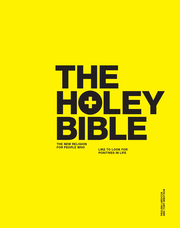 Honey Bible - Product Thumbnail