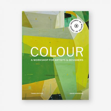 Colour, Third Edition