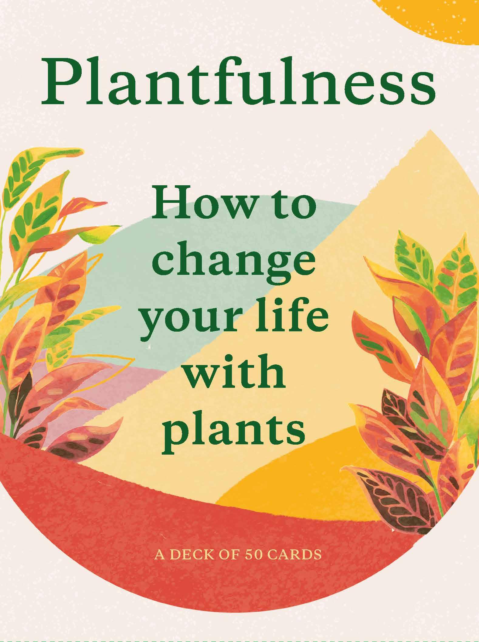 Plantfulness - Product Thumbnail