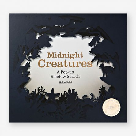 Midnight Creatures