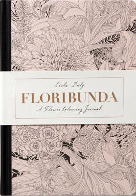 Floribunda - Product Thumbnail