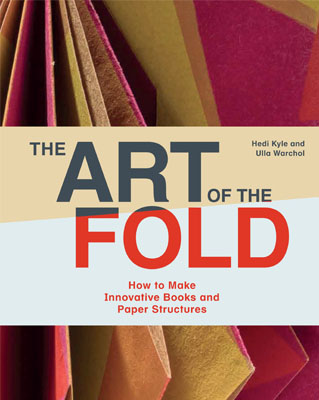 The Art of the Fold - Product Thumbnail