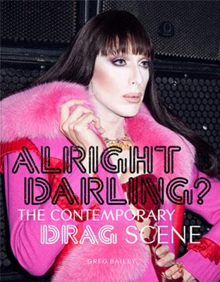 Alright Darling? - Product Thumbnail